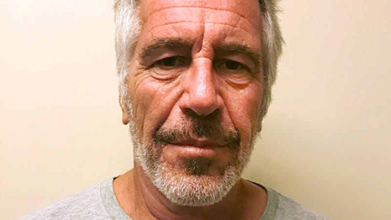 Illustration for article titled New Accusers Say Epstein Abused Them With Sex Toys, Raped Teen After She Told Him She Was a Virgin