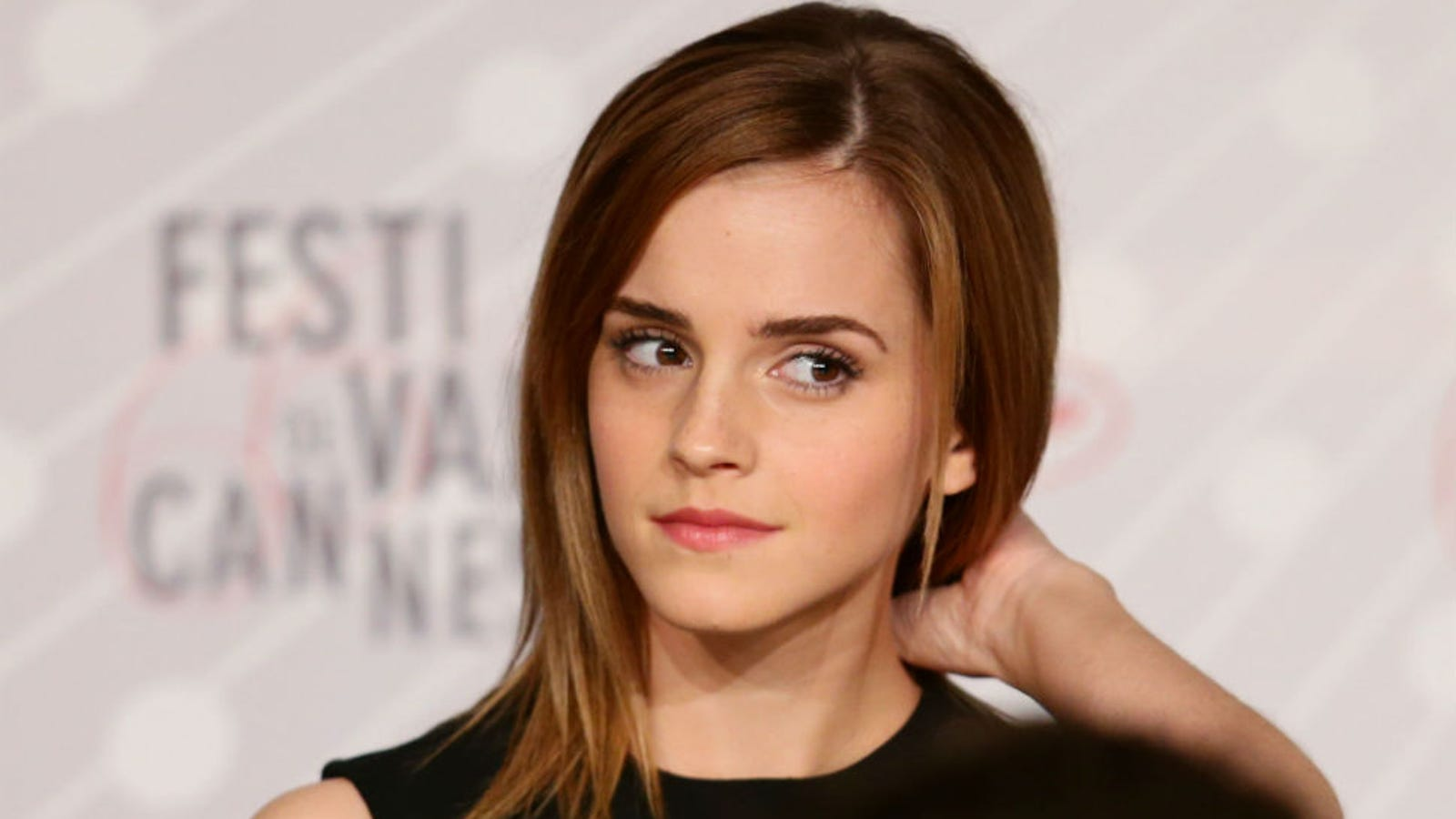4Chan User Threatens To Post Emma Watson Nudes For Being A -2390