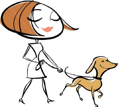 Illustration for article titled An Open Letter to all Dog Owners