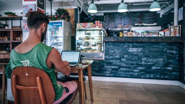 How to Prepare for a Recession as a Freelancer