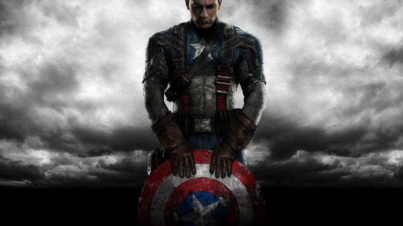 Marvel está haciendo los primeros pases de Civil War y las críticas no pueden ser mejores