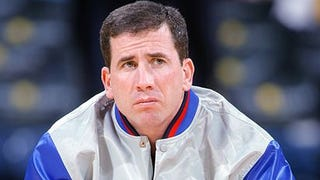 Illustration for article titled Tim Donaghy's Bad Beat Of The Week: An Ice-Bucket Night In Miami