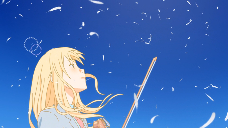 Illustration for article titled OP/ED's A Day By Ani-TAY: Roundup - Week 10 (March 1st-8th)