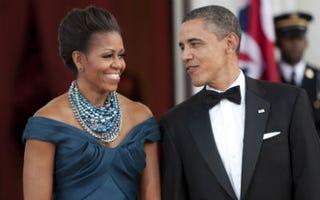 Joshua Roberts/Bloomberg via Getty Images