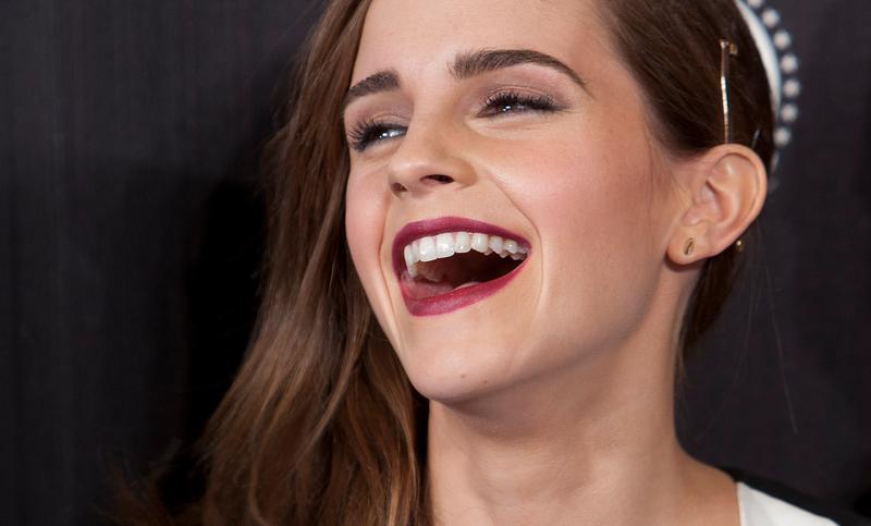 Illustration for article titled Emma Watson será la nueva Belle en La Bella y la Bestia de Disney