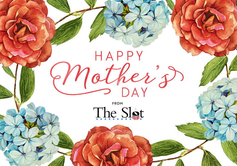 Illustration for article titled Celebrate Mother's Day With a Thoughtful Card From The Slot