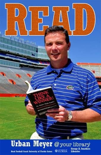Illustration for article titled Florida Manages To Commit Recruiting Violations On Facebook