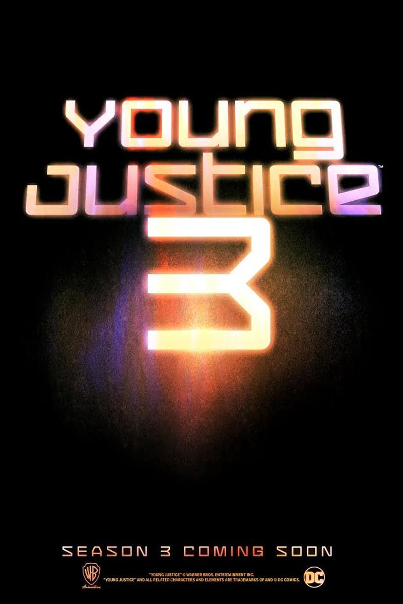 [ANIMACIÓN] Young Justice vuelve... por Netflix! Uq5tjjtoojiaujkaswhs