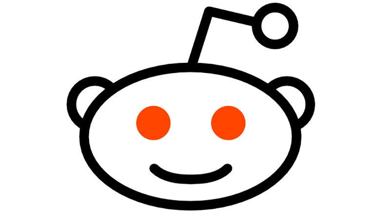 Illustration for article titled Reddit Vows to Police Its 'Most Toxic Users'