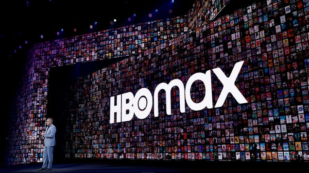 Amazon s Channels Platform Will Drop HBO Next Year as Part of HBO Max Deal