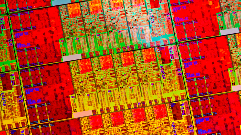 Illustration for article titled Intel Haswell Review: Can a Laptop CPU Keep Enthusiasts Happy?
