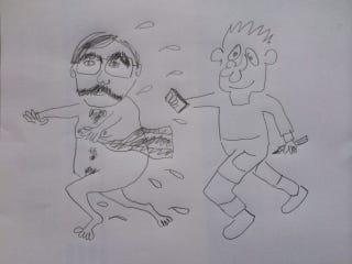 Illustration for article titled A Bokros-csomag és én
