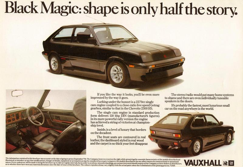 Image: GM via John Lloyd (Flickr)