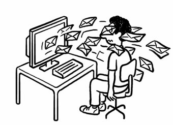 Illustration for article titled How Does Gmail's Priority Inbox Work for You?