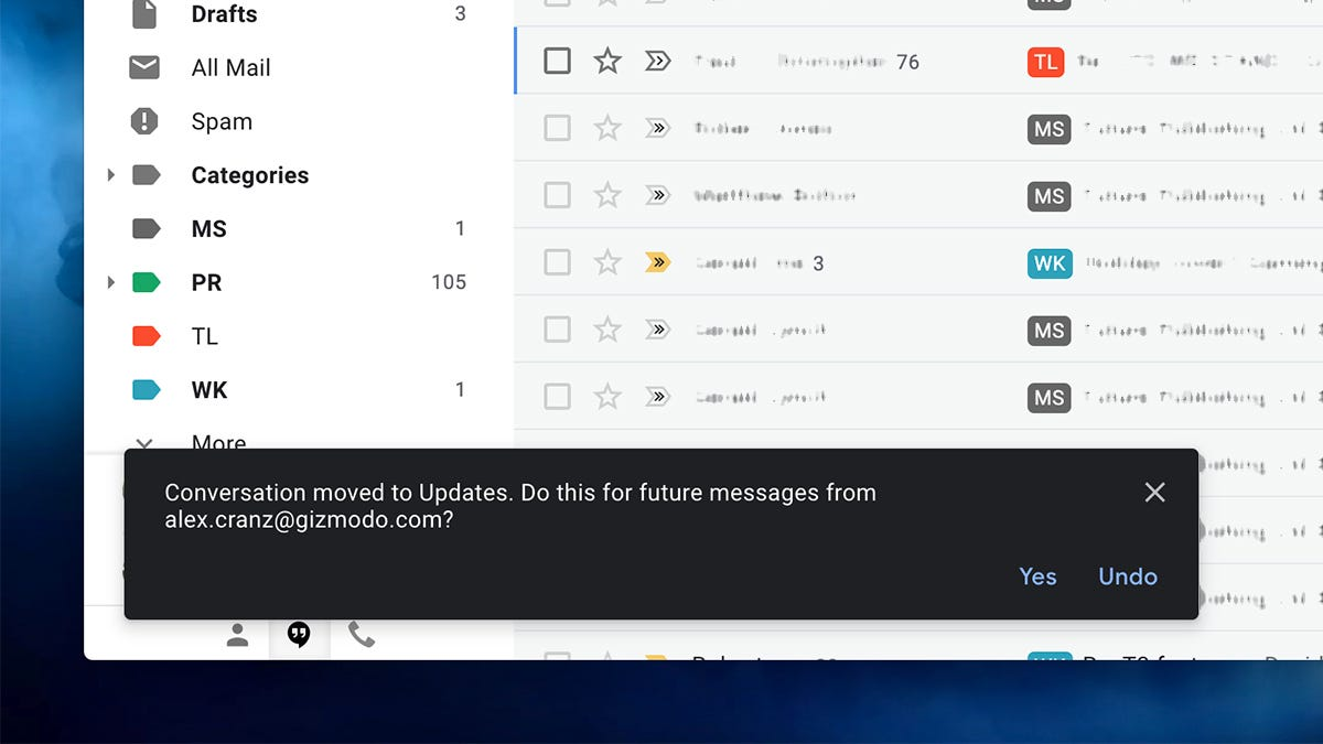 21 of the Best Gmail Features You Might Not Have Found Yet