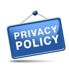 Illustration for article titled Privacy Policy