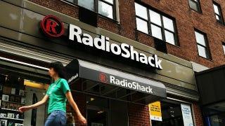 Illustration for article titled The RadioShack Name Just Got Sold to the Highest Bidder