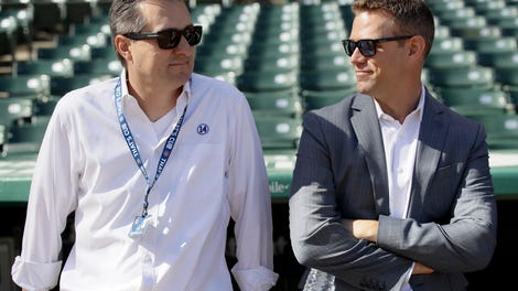MLB Advanced Media Made Billions For Baseball, Chewed Up Its