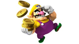 Illustration for article titled How Nintendo Makes Its Games Appear Cheaper in Japan