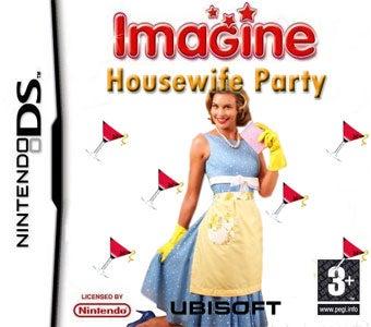 Illustration for article titled Imagine: 1 Million Imagine Sales