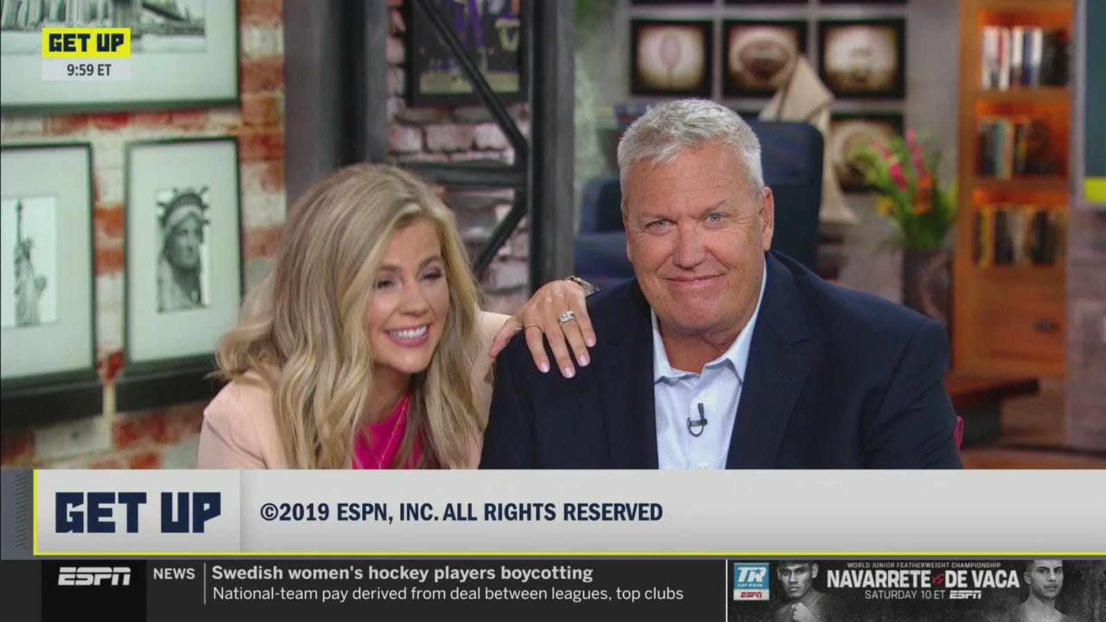 Rex Ryan Is Still Thinking About Those Feeties-9614