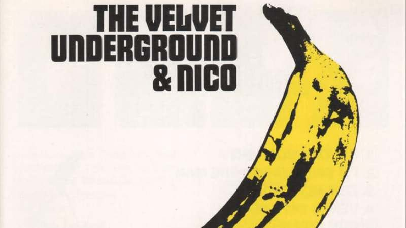 Illustration for article titled Read This: The series of random events that led to The Velvet Underground & Nico
