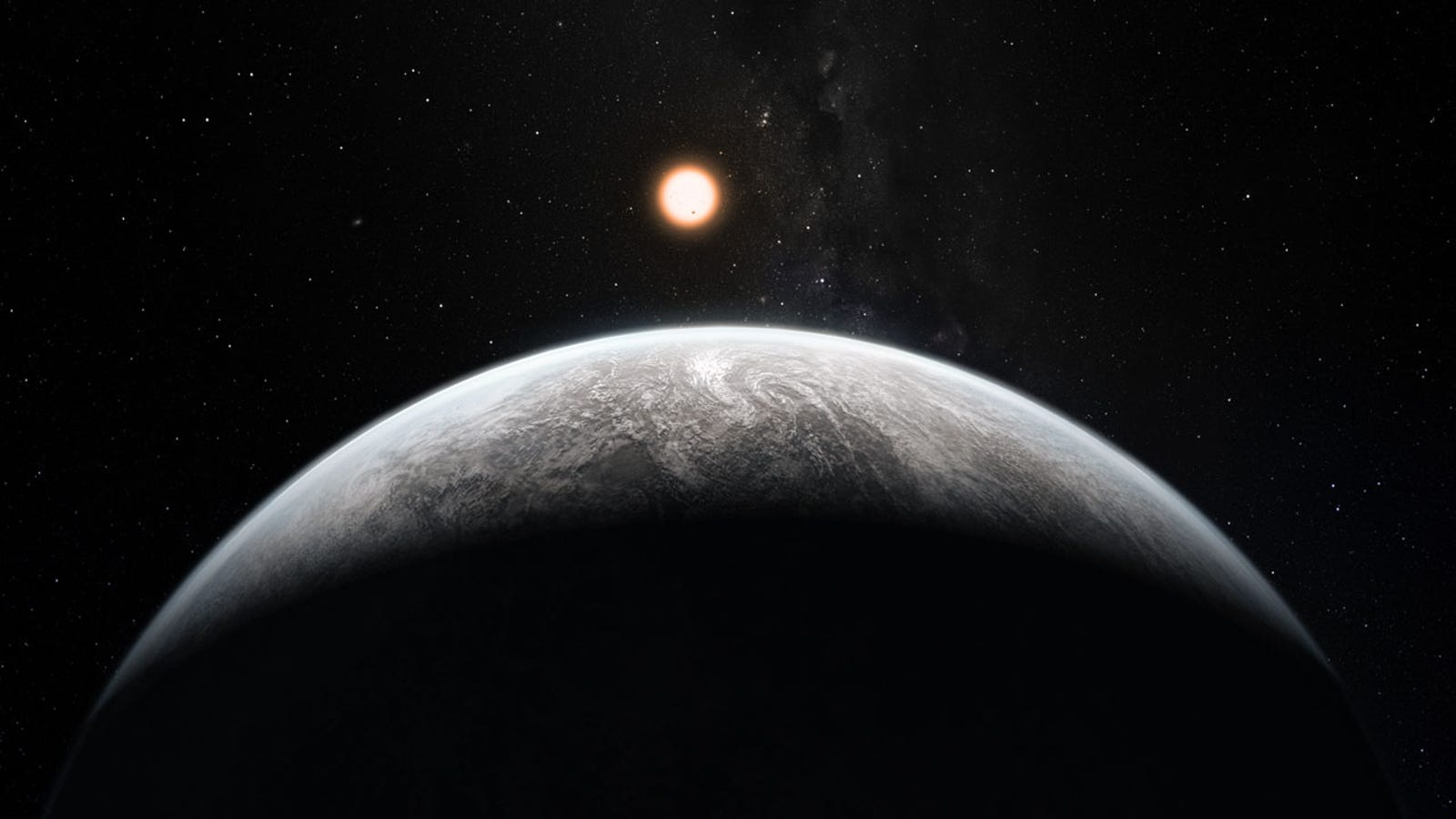 An Ambitious Search for Aliens Came Up Short—so Astrobiologists Are Thinking Bigger