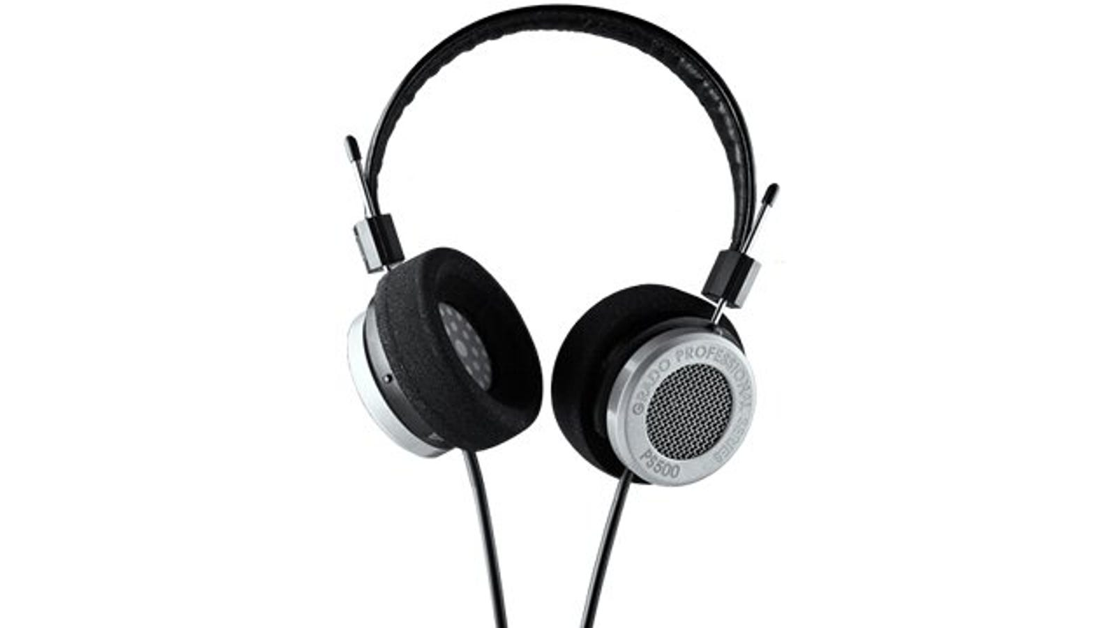 wireless headphones lg 1100
