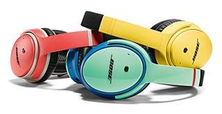 Apple retira productos Bose de su tienda online por competir con Beats