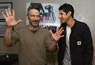 Illustration for article titled Beastie Boys to Monster Energy: a $668,000 'Fuck You'
