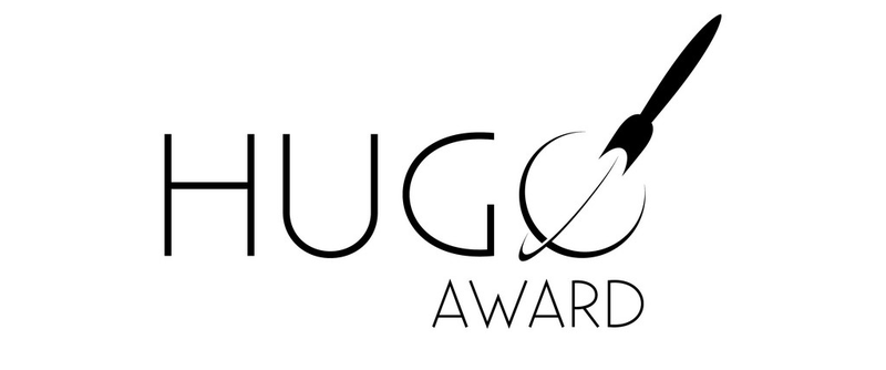 Illustration for article titled Reminder: Hugo Award Nominations Close March 31st