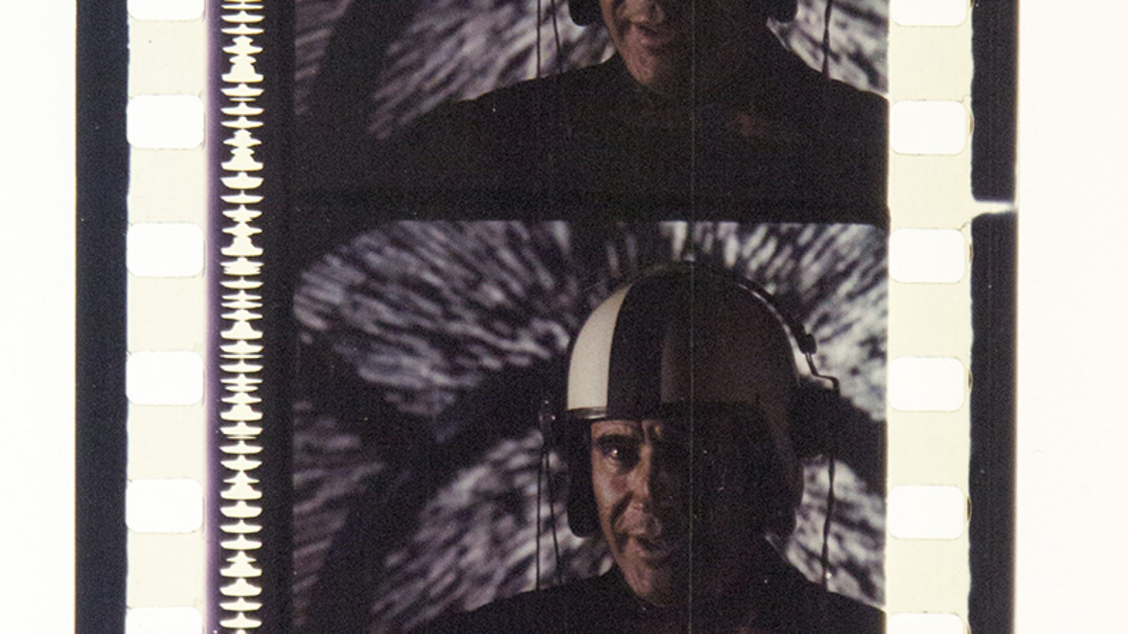 The Sole Surviving Print of the Legendary 'Turkish Star Wars' Has Been Found
