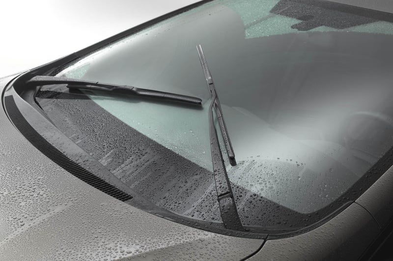 Ilration For Article Led Obscure Car Details Windshield Wipers