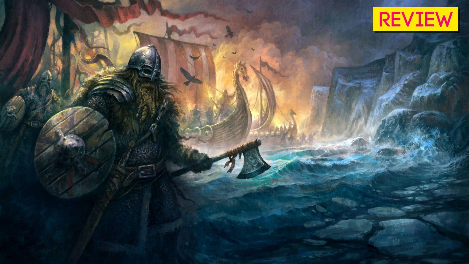 crusader kings complete manual pdf