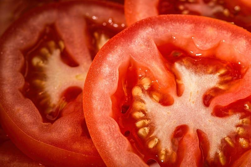 Illustration for article titled El tomate ¿es una fruta o una verdura? Te presentamos el debate que nunca podrás ganar