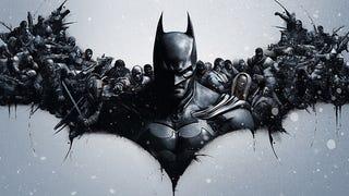 Illustration for article titled A Bat-Mite Sized Review of Batman: Arkham Origins