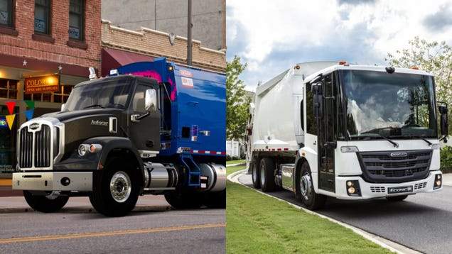 0e249047c336 Freightliner and Autocar are Fighting for The Soul of the American ...