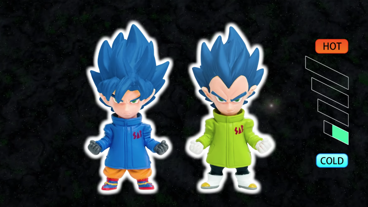 965d3356d599 People Love Goku And Vegeta's New...Jackets