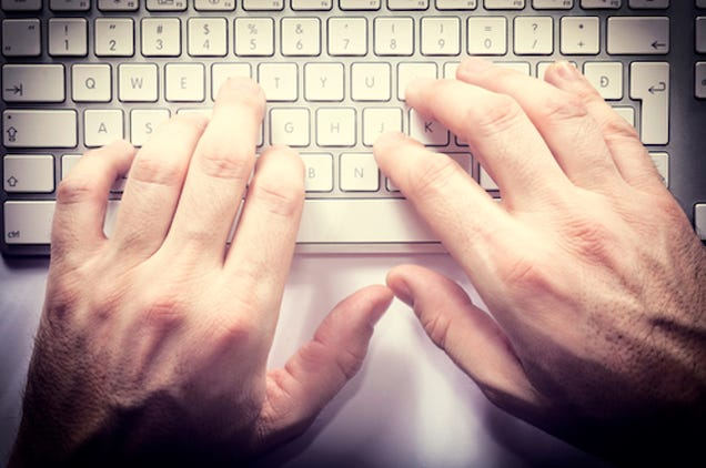 Make money writing articles