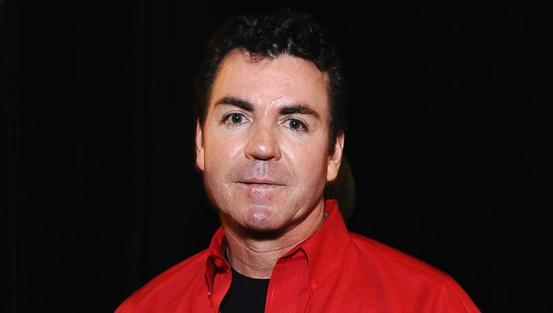 papa john s founder launches new chain of fast casual segregated