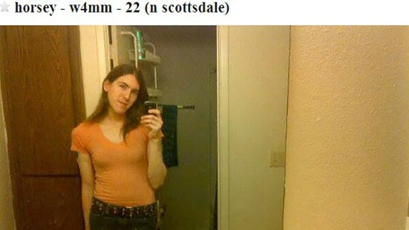 craigslist  casual craigslist casual encounter pictures