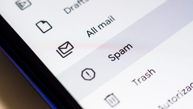 Why You Should Never  Unsubscribe  From Illicit Spam Emails and Texts
