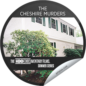 Illustration for article titled The Cheshire Murders