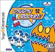 Illustration for article titled More SEGA Dreamcast Game Trademark Re-Registering Fun
