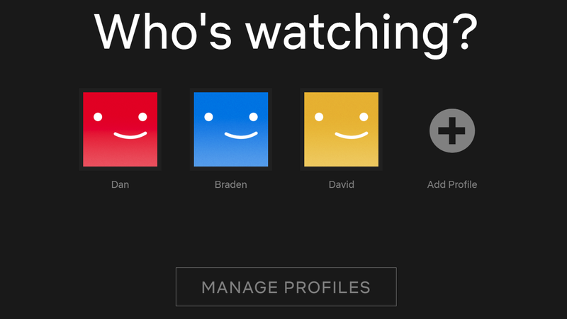 How to Watch Netflix in Picture-in-Picture Mode on Your Desktop