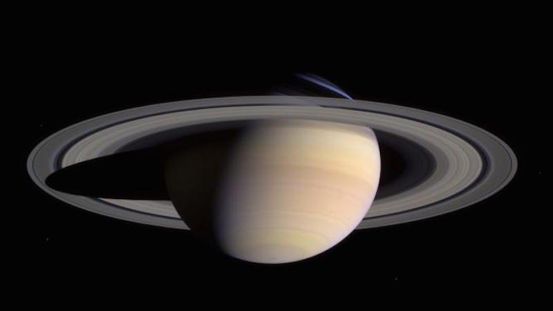 Imagen: NASA/JPL.