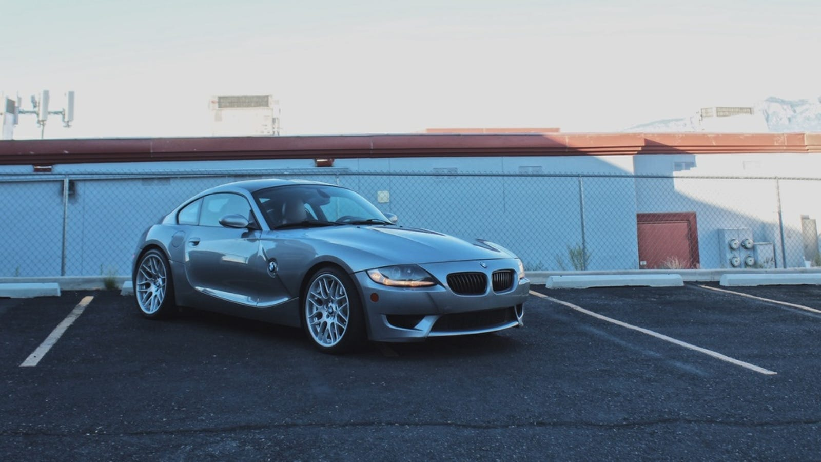 Cargurus Bmw Z4 For Sale Wallpress Images