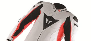 Illustration for article titled Dainese Is Getting Serious About Bringing Airbags To The World