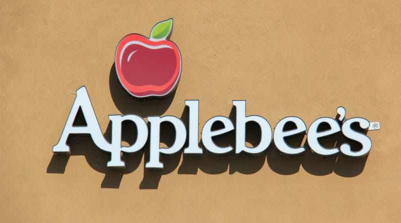 Illustration for article titled Applebee's Customer Allegedly Attacks Fellow Diner Because They Weren't Speaking English