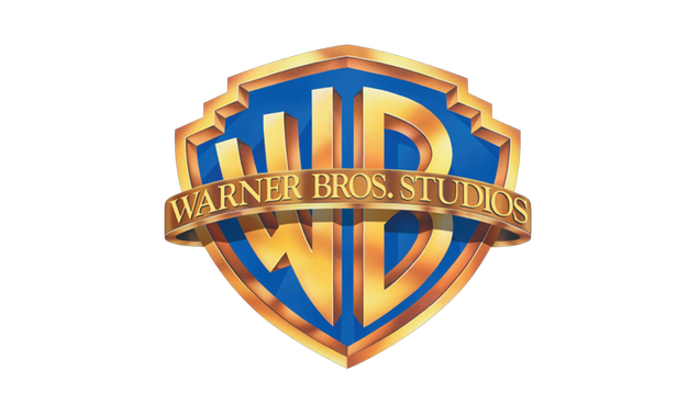 Warner Bros. Will Let Film Crews Anonymously Report On-Set Coronavirus Safety Violations